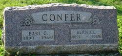 Deputy Sheriff Earl Confer | Greene County Sheriff's Office, Ohio