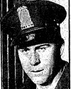 Officer Richard T. Conklin | Metropolitan Police Department, District of Columbia