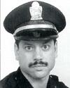 Officer Randy John Schipani | Atlanta Police Department, Georgia