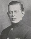 Patrolman Joseph L. Connelly   New York City Police Department, New York