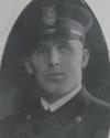 Patrolman Michael Thomas Connolly | Portland Police Department, Maine