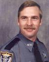 Deputy Hesley Delmar Griffis | Bradford County Sheriff's Office, Florida