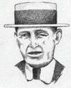 Police Officer Frank P. Cook | Philadelphia Police Department, Pennsylvania