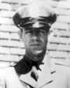 Policeman Fontaine Cooper | Idaho Bureau of Constabulary, Idaho