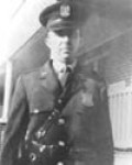 Policeman Harry Manley Cooper | Philadelphia Police Department, Pennsylvania
