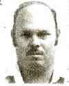 Patrol Officer Raymond Eugene Cooper | Ingleside Police Department, Texas