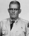 Deputy Sheriff Lason R. Cope | Rapides Parish Sheriff's Office, Louisiana