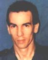 Police Officer James Duane Ruby, Jr.   Oakdale Police Department, Louisiana