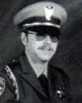 Officer David W. Copleman | California Highway Patrol, California