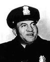 Patrolman Thomas W. Corum | Pottstown Borough Police Department, Pennsylvania