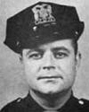 Officer John E. Costello   Omaha Police Department, Nebraska