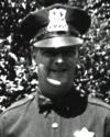 Patrolman Thomas J. Costello | Chicago Police Department, Illinois