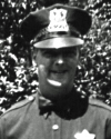 Patrolman Thomas J. Costello | Chicago Police Department, Illinois