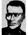 Police Officer Walter G. Cottle | Seattle Police Department, Washington