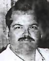 Patrolman Charles R. Billeck   Corrigan Police Department, Texas