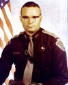 Trooper Larry Verne Crabtree | Oklahoma Highway Patrol, Oklahoma