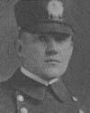 Patrolman John E. Creedon | Utica Police Department, New York