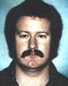 Officer David Wayne Crowther | Portland Police Bureau, Oregon