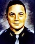 Trooper Howard M. Crumley | Oklahoma Highway Patrol, Oklahoma