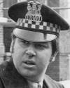 Patrolman Louis Cullotta | Chicago Police Department, Illinois