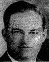 Sergeant Charles F. Cummins, Jr. | Metropolitan Police Department, District of Columbia