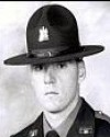 Trooper Kevin J. Mallon | Delaware State Police, Delaware