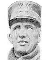 Police Officer Albert J. Cunnien | St. Paul Police Department, Minnesota