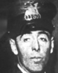 Patrolman Miles Cunningham | Chicago Police Department, Illinois