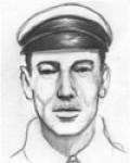 Policeman Matthew J. Curran | Philadelphia Police Department, Pennsylvania