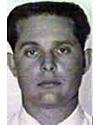 Police Officer Milton G. Curtis | El Segundo Police Department, California