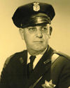 Lieutenant Frank Joseph Cutshall   Richmond Police Department, California