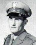 Officer Robert D. Dale | California Highway Patrol, California
