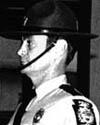 Patrolman Thomas A. Daley | Allegheny County Police Department, Pennsylvania