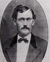 Deputy Sheriff William L. Daniels | Cochise County Sheriff's Department, Arizona