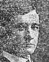Patrolman Homer L. Darling | Kansas City Police Department, Missouri