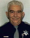 Deputy Sheriff George V. Darnell | Warren County Sheriff's Department, Illinois