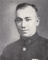 Patrolman Frank A. Daszkiewicz | New York City Police Department, New York