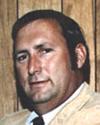 Chief of Police David Neal Wilson   Payson Police Department, Arizona