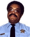 Sergeant Richard Davenport, Jr. | Chicago Police Department, Illinois
