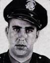 Officer Roger L. Davies | Portland Police Bureau, Oregon