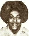 Chief of Police Henry Davis, Jr. | Wilmot Police Department, Arkansas
