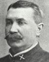 Patrolman Daniel E. Davis | Columbus Division of Police, Ohio