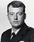 Police Officer Ernest Wilson Davis, Jr. | Philadelphia Police Department, Pennsylvania
