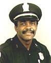 Police Officer Joseph Emmanuel Davis | Atlanta Police Department, Georgia
