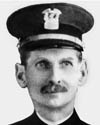 Lieutenant James F. Day | Chicago Police Department, Illinois