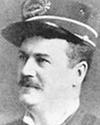 Captain John Day   New Orleans Police Department, Louisiana