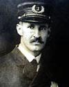 Patrolman William Daywalt | Waynesboro Borough Police Department, Pennsylvania
