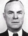 Detective John F. Dea | Denver Police Department, Colorado