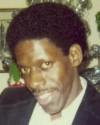 Senior Court Clerk Alphonso B. Deal   New York State Office of Court Administration, New York
