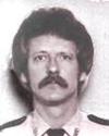 Patrolman Ronald Euell Dean | Shreveport Police Department, Louisiana